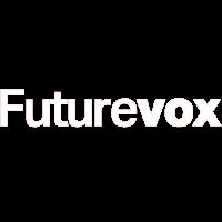futurevox-efestodev-partner